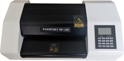 PASSPORT SP-240